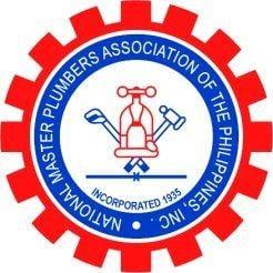 American Plumbing & Heating Company: 10111 Circle Dr, Austin, TX