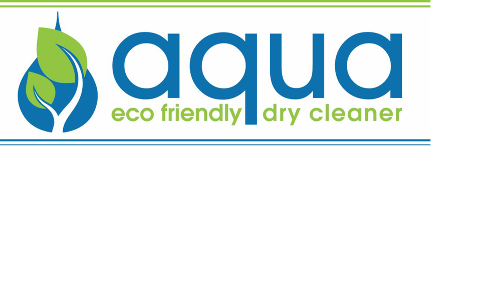 Aqua Cleaners Eco Friendly