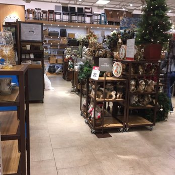Photo Of Pier 1 Imports   West Covina, CA, United States. Can You