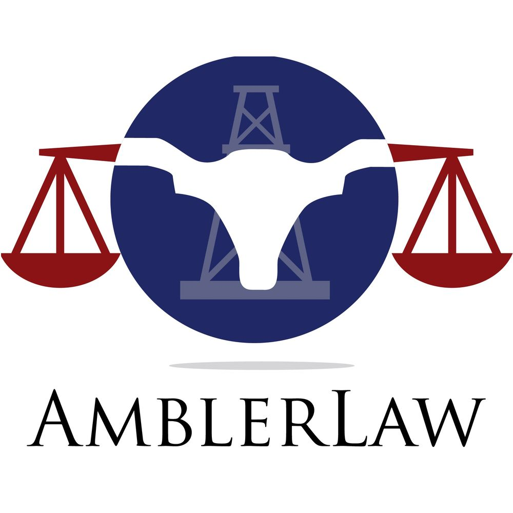 Amblerlaw diritto civile 2651 kermit hwy odessa tx for Kermit alla finestra