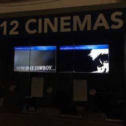 Camera 12 Cinema - CLOSED - 99 Photos & 445 Reviews - Cinema - 201 ...