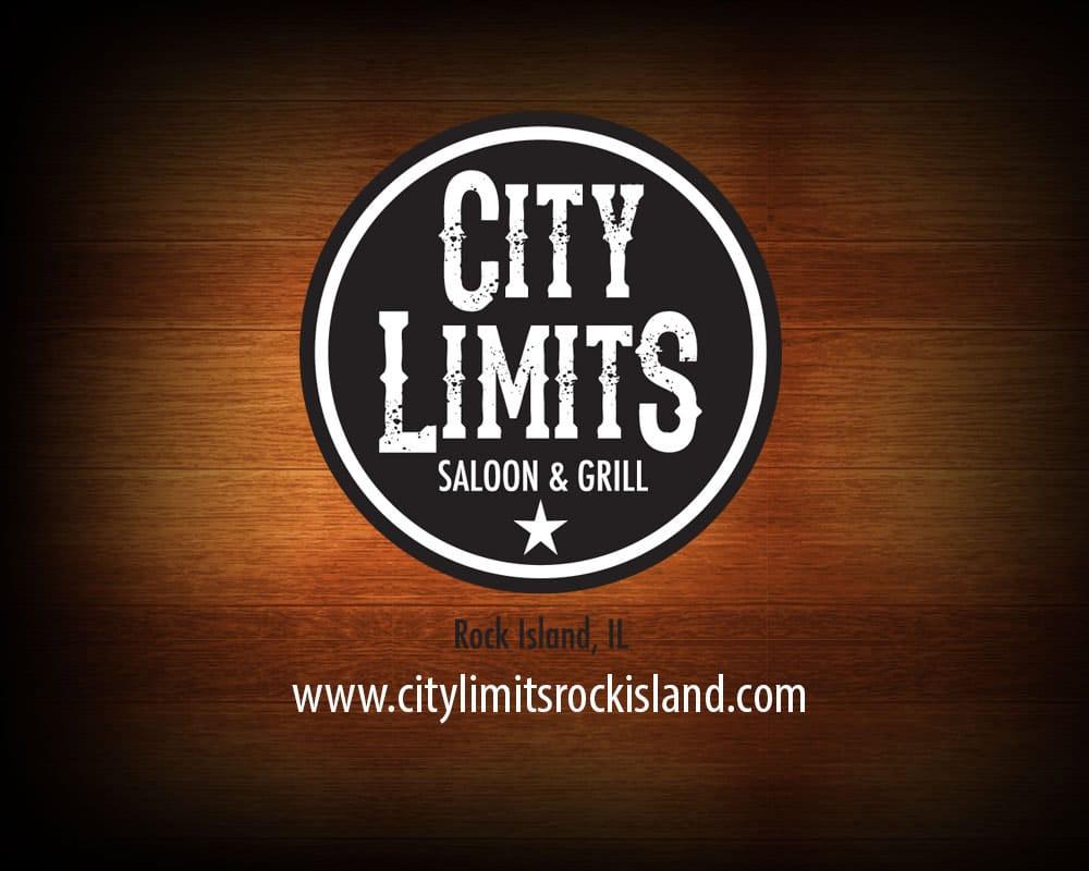 City Limits Rock Island Il