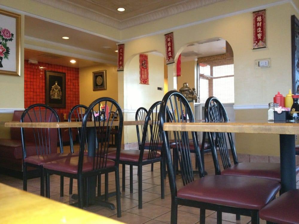 photos for szechuan garden chinese restaurant  yelp