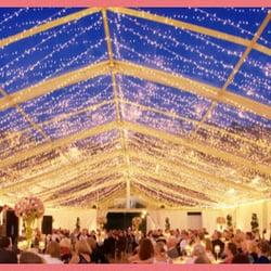 Photo of Avalon Tent u0026 Party - ANAHEIM CA United States. Tent Rentals & Avalon Tent u0026 Party - Party Supplies - 1339 S Allec St ANAHEIM CA ...