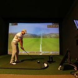 OC Indoor Golf - Check Availability - 38 Photos & 51 Reviews ...