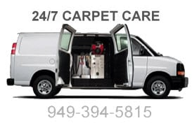 24 7 Carpet Cleaning