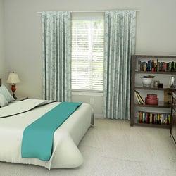 Veranda Estates - 32 Photos - Apartments - Norcross, GA - Reviews ...