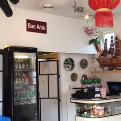 thai restaurang färjestaden