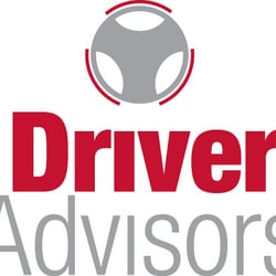 Driver Advisors  Auto Parts  Supplies  1920 E University Dr