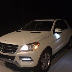 Mercedes-Benz of Nashville - 25 Photos & 102 Reviews - Auto Repair