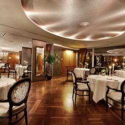 restaurant landhaus spatzenhof - 19 photos & 20 reviews - modern ... - Landhaus Modern