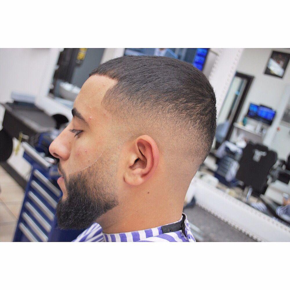 Tip Top Barber Shop 24 Photos Barbers 1440 52 Street Ne