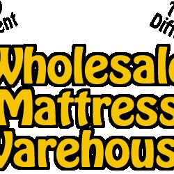 Mattresses In Ship Bottom Yelp