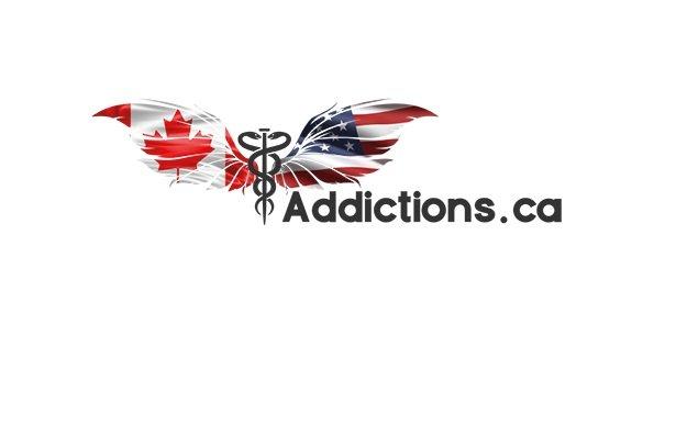 Addiction Rehab Thousand Islands: 853 Thousand Islands Parkway, Mallorytown, ON