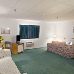 Photo Of America S Best Value Inn Torrington Wy United States