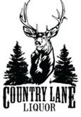 Country Lane Liquor: 1190 Highway 191, Pinedale, WY