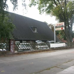 Jacques wein depot beer wine spirits osdorfer for Depot hamburg