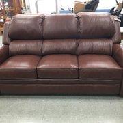 Photo Of Oak Furniture Warehouse Amish Connection Portland Or United States