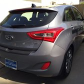 Garden Grove Hyundai 60 Photos 273 Reviews Car Dealers