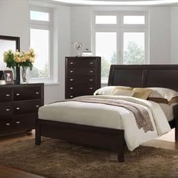 Bob Mills Furniture Furniture Stores 11214 E 71st St Tulsa Ok Phone Number Yelp