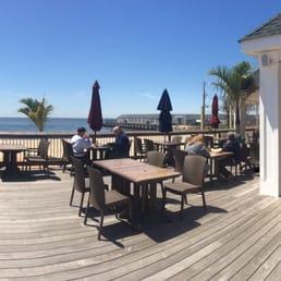 Islip Beach Restaurant The Best Beaches In World