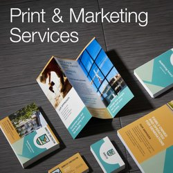Staples - 17 Photos & 30 Reviews - Printing Services - 555 N