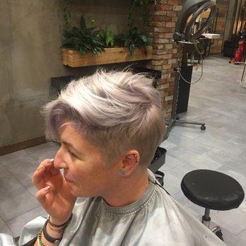Photo of Hair OSH - New York, NY, United States