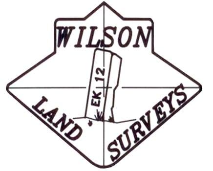 Wilson Land Surveys: 261 Carlton Ct, Los Gatos, CA