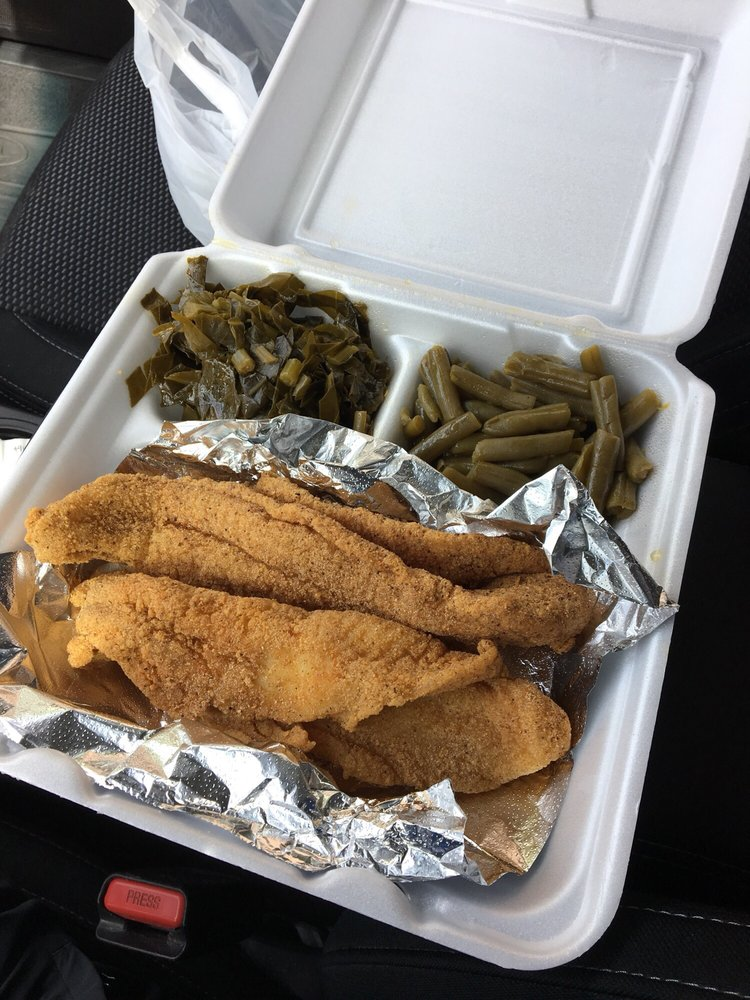 Mrs. Kitchen Restaurant & Bakery