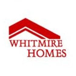 Whitmire custom homes builders 3485 mcever rd for Custom home builders gainesville ga