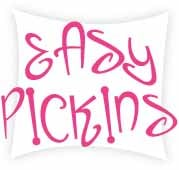 Easy Pickins: 1039 Southern Blvd, Bronx, NY