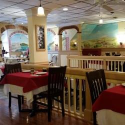 Photo Of Nonna S Ocean City Nj United States Best Italian Restaurant In
