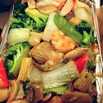 Chinese Food Broadway Chula Vista