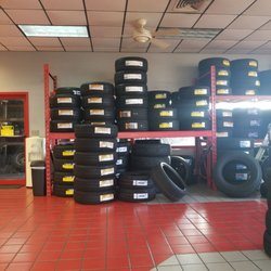Used Tires Orlando >> Mike S Used Tires 6223 S Orange Blossom Trl Orlando Fl