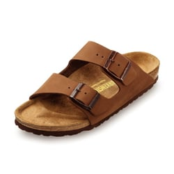 Birkenstock Shoe Store Seattle