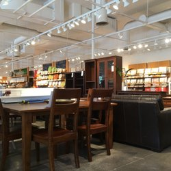 Crate and Barrel Outlet - 52 Photos & 49 Reviews - Home Decor - 1317 ...