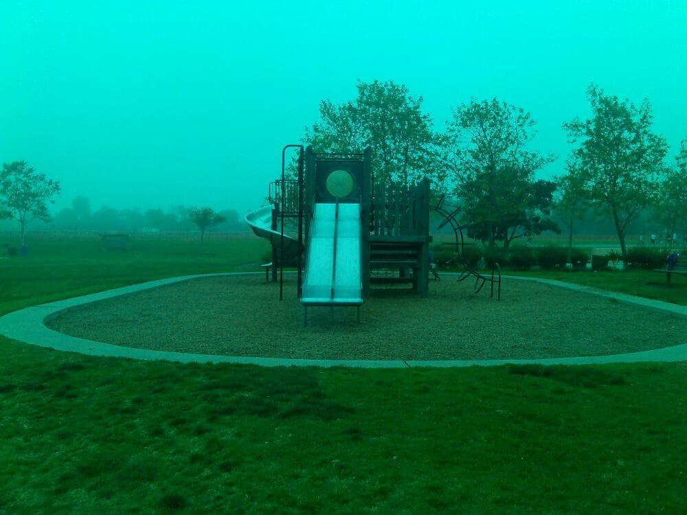 Photos For Girsh Park Yelp