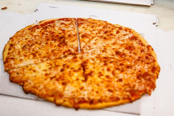 Salina's Pasta & Pizza - 7551 W 175th St, Tinley Park, IL - 2019 All