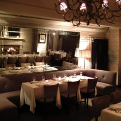 Photo Of Luigi S Restaurant Bar New Hyde Park Ny United States