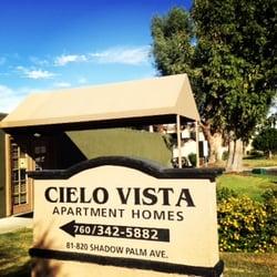 Jose Cisneros Cielo Vista Branch Library hours, holiday hours & locations in El Paso,Texas Listing of public library locations in USA, including locations, hours, holiday hours, phones and .