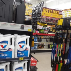 advance auto parts accessoires auto pi ces auto 2812 e market st york pa tats unis. Black Bedroom Furniture Sets. Home Design Ideas