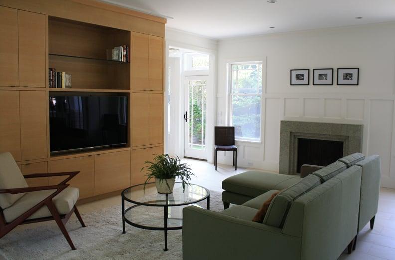 Photo of Barbara Feldman Interior Design - East Hampton, NY, United States