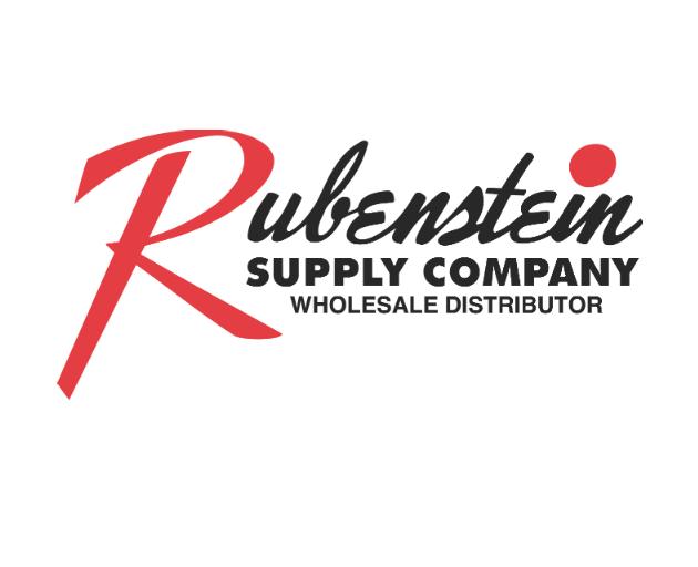 Rubenstein Supply