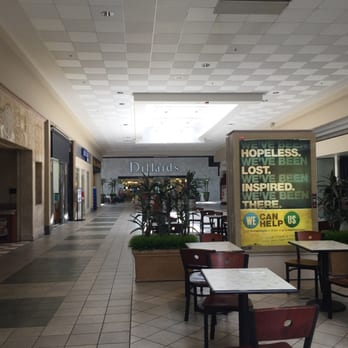 Tyrone Square 53 Photos Amp 51 Reviews Shopping Centers