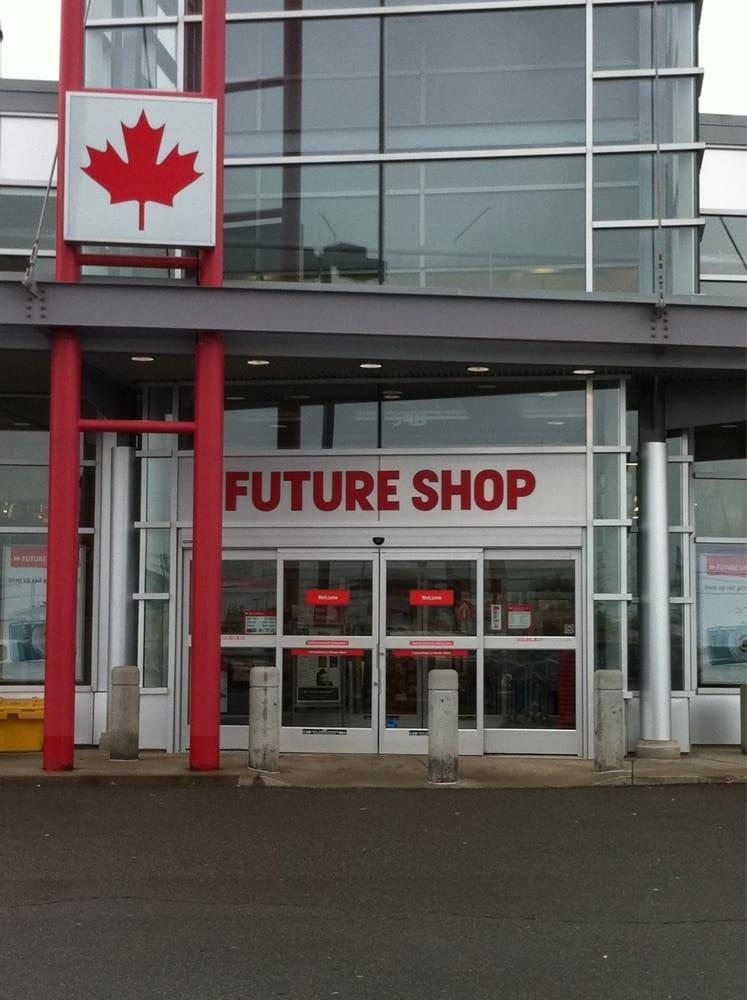 Sault Ste. Marie, ON, Canada