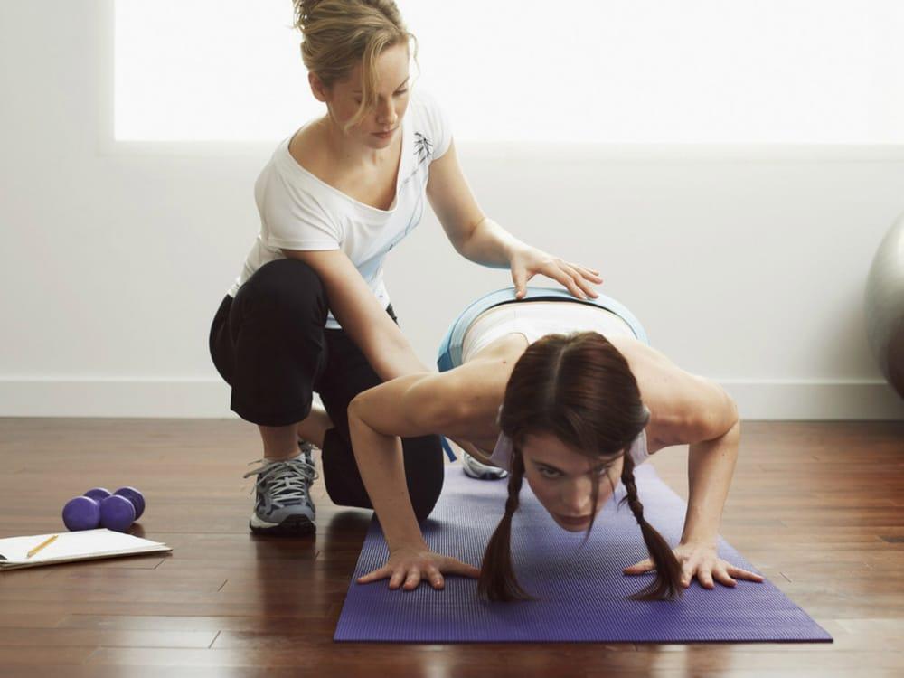 grp physiotherapie reha patientenbetreuung massage richard wagner str 52 charlottenburg. Black Bedroom Furniture Sets. Home Design Ideas