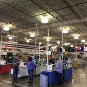 ... Photo Of Ace Mart Restaurant Supply   Haltom City, TX, United States
