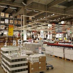 Ikea 155 Fotos 147 Beitrage Mobel Sachsendamm 47 Tempelhof