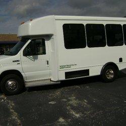 car rental cartersville ga  Automax Rent A Car Cartersville - Car Rental - 100 S Morningside Dr ...