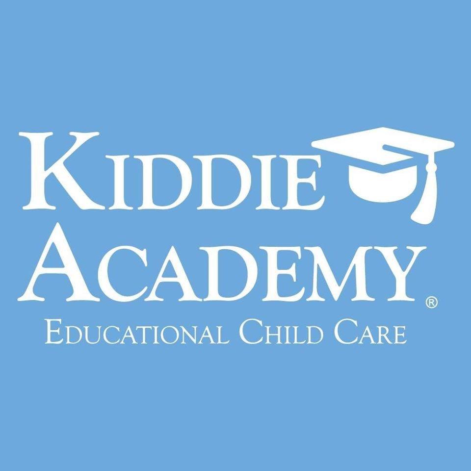 Kiddie Academy of Five Forks: 321 Scuffletown Rd, Simpsonville, SC